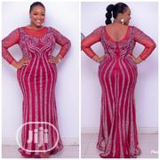 High Quality Women's Turkish Dress | Clothing for sale in Lagos State, Ojo