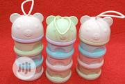 3 Lawyers Storage Baby Bottles | Babies & Kids Accessories for sale in Lagos State, Lagos Island