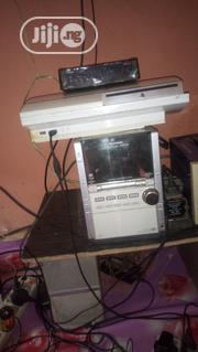 Used Ps3 With Pads and Games | Video Games for sale in Imo State, Okigwe