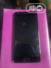 Infinix Note 4 Pro 32 GB Black | Mobile Phones for sale in Lagos State, Alimosho