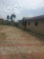 A House Of 2 Flats Of 3bedroom Each For Sale | Houses & Apartments For Sale for sale in Edo State, Benin City