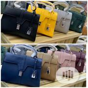 Beautiful High Quality Men'S Classic Designers Handbag | Bags for sale in Abuja (FCT) State, Wuse