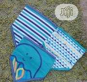 Bibs For Babies | Babies & Kids Accessories for sale in Lagos State, Ikeja