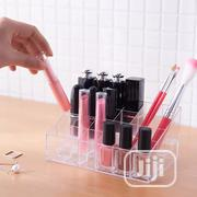 Makeup Organizer | Tools & Accessories for sale in Lagos State, Alimosho