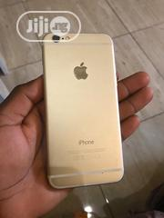 Apple iPhone 6 64 GB Gold | Mobile Phones for sale in Abuja (FCT) State, Garki 1