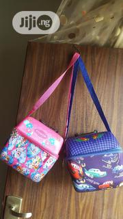 Sofia the First Design Lunch Bags | Bags for sale in Abuja (FCT) State, Wuse