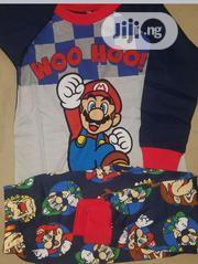 Kids Night Wears Available | Children's Clothing for sale in Lagos State, Lagos Island