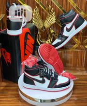 Nike Airforce   Shoes for sale in Lagos State, Lagos Island
