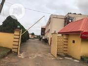 79 Room Well Managed Hotel For Sale | Commercial Property For Sale for sale in Ondo State, Akure