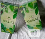 Norland Healthway Kuding Herbal Tea | Meals & Drinks for sale in Abuja (FCT) State, Kubwa