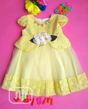 Fab Dresses | Children's Clothing for sale in Lagos State, Amuwo-Odofin
