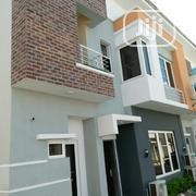 Luxery 4bedroom Duplex, Sodwish Estate,Ajah Lekki Lagos | Houses & Apartments For Rent for sale in Lagos State, Lekki Phase 2