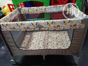 Baby Cot / Play Pen | Children's Furniture for sale in Lagos State, Ikeja