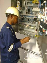 Engineering & Architecture CV   Engineering & Architecture CVs for sale in Lagos State, Ikorodu