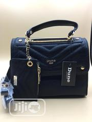 Dune Ladies Bag | Bags for sale in Abuja (FCT) State, Kado