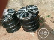 17 Rim Wheel Cover | Vehicle Parts & Accessories for sale in Abuja (FCT) State, Kubwa