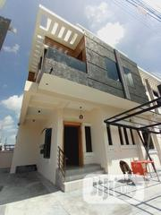 4bedroom Semi Detached Duplex For Sale | Houses & Apartments For Sale for sale in Lagos State, Lekki Phase 2