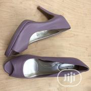 Bandolino Peep Toes Shoes | Shoes for sale in Rivers State, Port-Harcourt