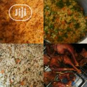Eguodan Catering Services At Akute Off Ojodu/Berger | Meals & Drinks for sale in Ogun State, Ifo