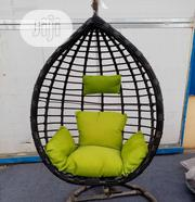 Thus A Very Affordable Swing Chair | Furniture for sale in Lagos State, Ikotun/Igando