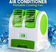 Mini Air Condition Fan | Home Appliances for sale in Lagos State, Lagos Island