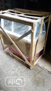 Icy Cream Display Chiller | Store Equipment for sale in Lagos State, Ojo