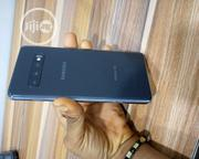 Samsung S10   Accessories for Mobile Phones & Tablets for sale in Lagos State, Ikeja