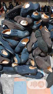 Quality Footwears | Shoes for sale in Lagos State, Alimosho