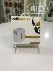 Cellhelmet Wall Charger | Accessories for Mobile Phones & Tablets for sale in Lagos State, Lekki Phase 1