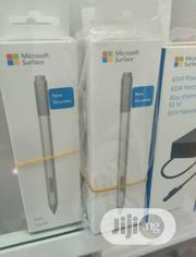 Microsoft Surface Stylus For Surface Pro 7, Pro 6, Pro 5,Book 1,Book 2 | Accessories for Mobile Phones & Tablets for sale in Lagos State, Ikeja