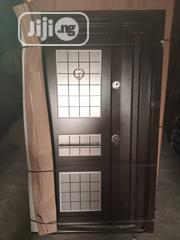 4ft Armored Security Doors   Doors for sale in Lagos State, Ajah
