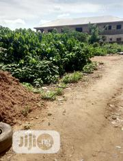 Acres And Plots Of Land Available In Ibadan. For Sale | Land & Plots For Sale for sale in Oyo State, Ibadan