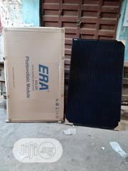 300watts 24volts ERA American Solar Panel | Solar Energy for sale in Delta State, Warri