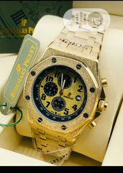 Topclass Collection Audemars Piguet | Watches for sale in Lagos State, Lagos Island