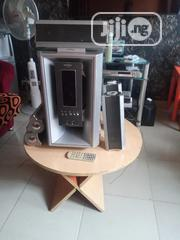 Sea Piano Fearly Used Theater   Audio & Music Equipment for sale in Lagos State, Ojota