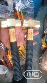 Brass Hammer | Hand Tools for sale in Lagos State, Lagos Island
