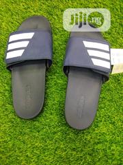 Brand New Adidas Slide | Shoes for sale in Lagos State, Apapa