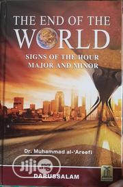 The End Of The World | Books & Games for sale in Lagos State, Ikeja