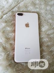 New Apple iPhone 8 64 GB White | Mobile Phones for sale in Abuja (FCT) State, Wuse 2