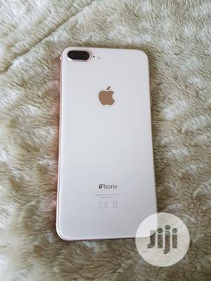 New Apple iPhone 8 64 GB White