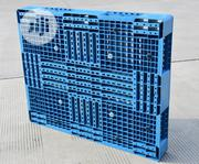 Tight Gap Pallet:8.10 48′′ X 40′′ 4-way | Store Equipment for sale in Lagos State, Ikeja