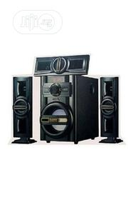 Pamic/Djack Powerful Dj 503 3. Ch Home Theather | Audio & Music Equipment for sale in Lagos State, Amuwo-Odofin