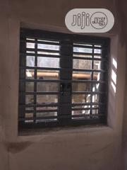 Castment Window | Windows for sale in Lagos State, Agege