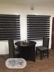 Day and Night Window Blind | Home Accessories for sale in Oyo State, Oluyole