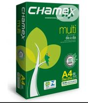 1 Ream Of Chamex A4papers   Stationery for sale in Lagos State, Lagos Island
