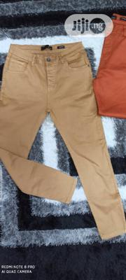 Trousers for Men | Clothing for sale in Lagos State, Ikeja