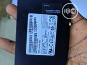Samsung Solid State Drive 512gb | Computer Hardware for sale in Lagos State, Ikeja