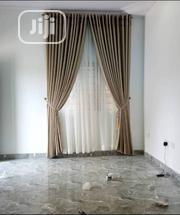 Turkey Material | Home Accessories for sale in Lagos State, Yaba