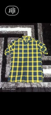 Stripped Shirts | Clothing for sale in Lagos State, Ikeja