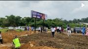 Lush City by Cedarwood ABA | Land & Plots For Sale for sale in Abia State, Osisioma Ngwa